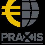 PRAXIS FINANCIAL